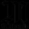 logo-le-monde-200x200