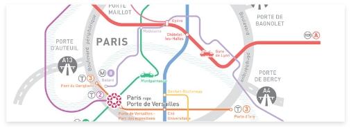 acces_porte_de_versailles