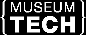 MuseumTech